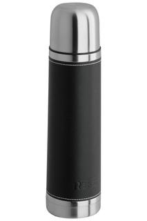 Термос в коже 0,7 л Regent Inox