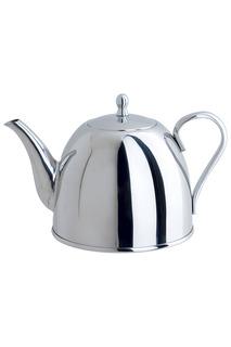 Чайник 1 л Regent Inox