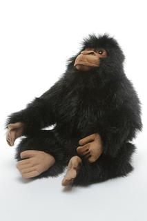 Обезьяна Шимпанзе Hansa