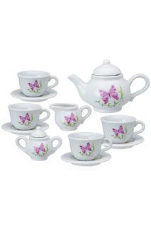 Чайный сервиз 13 предметов ALEX