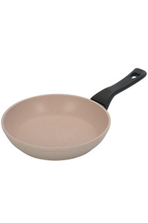 Сковорода 22 см Regent Inox