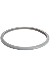 Кольцо уплотнительное 18 см Regent Inox