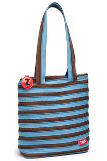 Сумка Premium Tote/Beach Bag ZIPIT