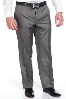 Брюки Pantaloni Torino