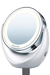 Зеркало косметологическое Gezatone