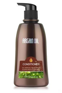Увлажняющий кондиционер 750 мл Morocco Argan Oil