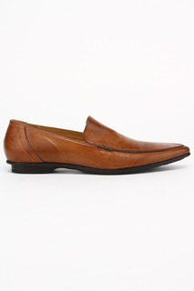 Туфли LIBERO