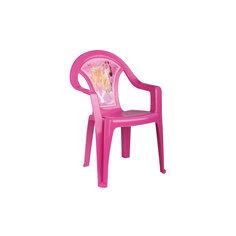 """Кресло детское """"Принцесса"""" , Alternativa"""