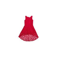 Платье для девочки Scool