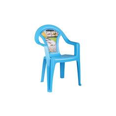 """Кресло детское """"Форсаж"""" , Alternativa"""