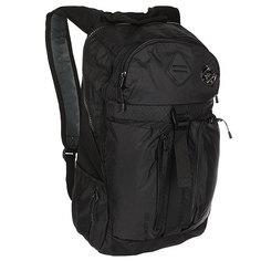 Рюкзак городской Billabong Vector Pack Stealth