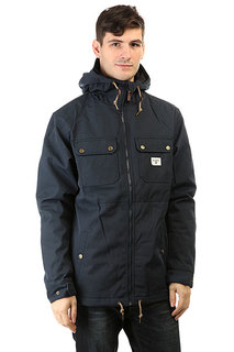 Куртка Billabong Matt Navy