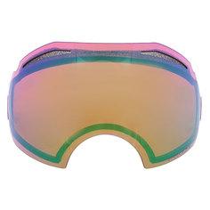 Линза для маски Oakley Repl. Lens Airbrake /Prizm Jade Iridium