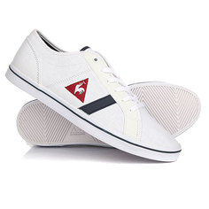 Кеды кроссовки низкие Le Coq Sportif Aceone Cvs Optical White