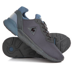 Кроссовки Le Coq Sportif Lcs R Xvi Outdoor Charcoal