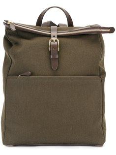 рюкзак 'Express' Mismo