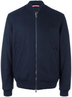 куртка-бомбер 'Honore' Moncler