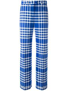 'Torchon' straight trousers Jacquemus