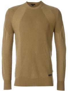свитер 'Kallen' Belstaff
