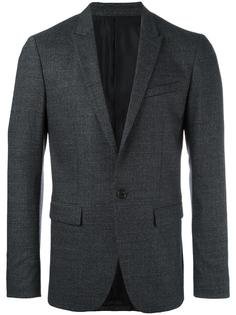 woven dinner jacket Wooyoungmi