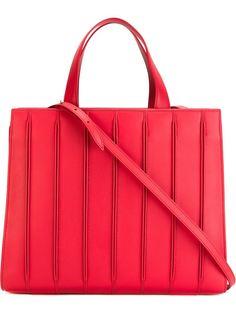 большая сумка-тоут 'Whitney' Max Mara