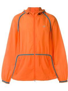 спортивная куртка на молнии 'Adidas x Kolor' Adidas Originals