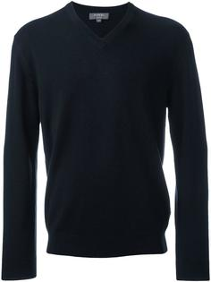 свитер 'The Burlington' N.Peal