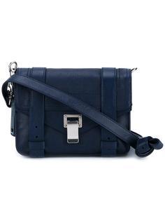 мини сумка через плечо 'PS1' Proenza Schouler