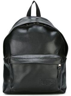 рюкзак с подкладкой Eastpak