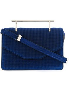 'Indre' shoulder bag M2malletier