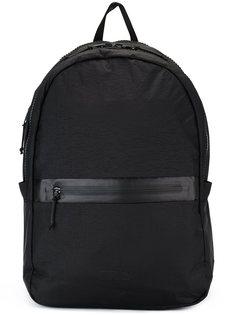 рюкзак с контрастной молнией Stampd