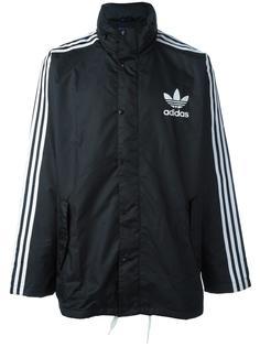 ветровка 'ADC Fashion'  Adidas Originals