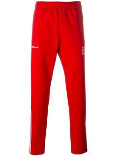 спортивные брюки '83-C'  Adidas Originals