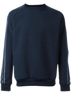 толстовка 'ADC Deluxe Crew'  Adidas Originals