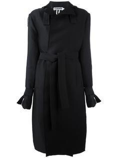'Marcia' coat Etienne Deroeux