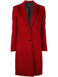 классическое пальто Joseph