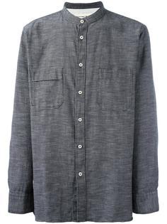 рубашка 'Stoke' Universal Works