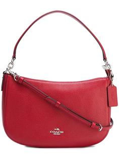 medium shoulder bag Coach