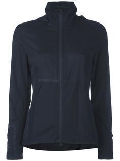 куртка 'Airflow'  Y-3