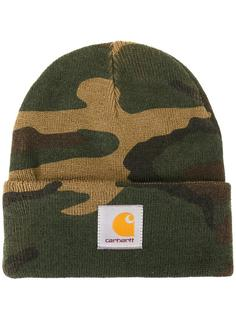 шапка 'Laurel' Carhartt