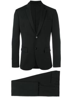 tailored formal suit Paolo Pecora