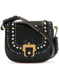 маленькая сумка на плечо  'Babeth'  Paula Cademartori
