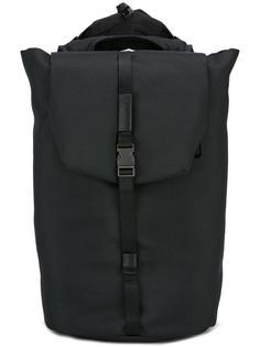'Tigres' backpack Côte&Ciel Côte&Ciel