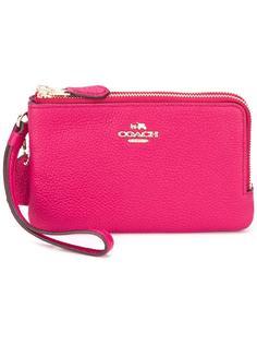 'Cerise' purse Coach