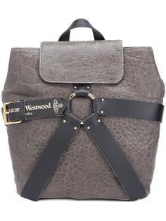 'Bondage' backpack Vivienne Westwood