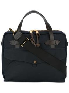 'Tablet' briefcase Filson