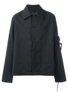 workwear jacket  Craig Green