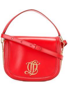 сумка-мешок через плечо Olympia Le-Tan