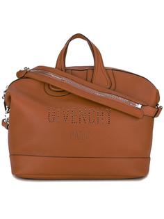 сумка-тоут 'Nightingale' Givenchy