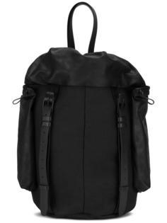 'Saar' backpack Côte&Ciel Côte&Ciel